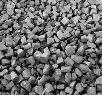 Ferro Silicon Manufacturers in India