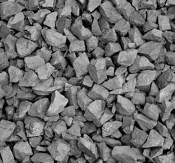 Ferro Silicon Magnesium Manufacturers in India