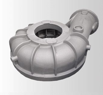 Impeller Manufacturers India